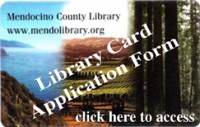 LibraryCardF849