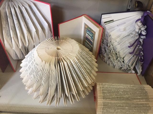 book art 8
