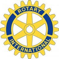Rotary-Club-logo-emblem