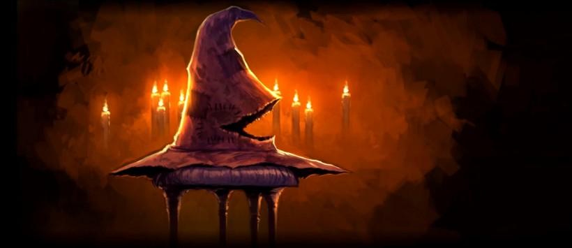 Sorting-Hat-Quiz-Hogwarts-House