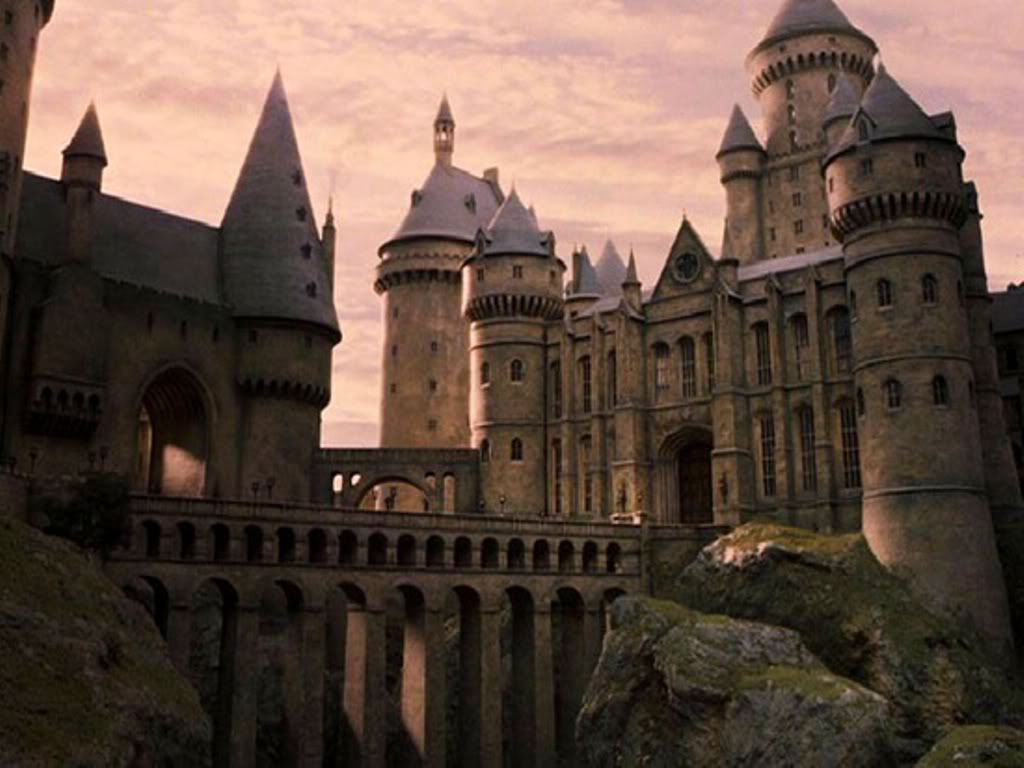 Popular Wallpaper Harry Potter Library - hogwarts-image  Gallery_196038.jpg