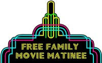 familymovieCentral