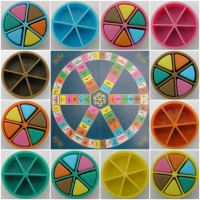 trivial pursuit 3
