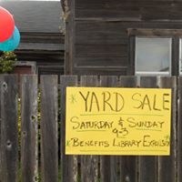 yard-sale-2016-26