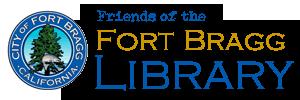 Fort Bragg Library