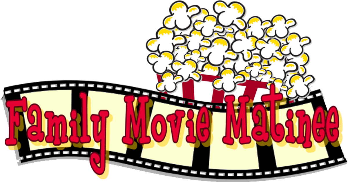SRP Movie Morning @ Valley Falls Community Hall | Valley Falls | New York | United States