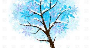 Winter Youth Art Reception