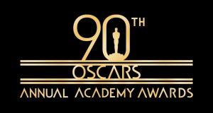 Oscar Nominees 2018