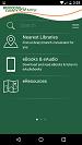 Mendocino County Library App