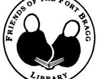Friends of the Fort Bragg Library