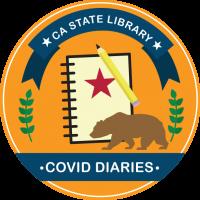 Covid-19 diaries