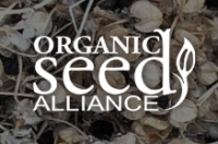 seedalliance.org