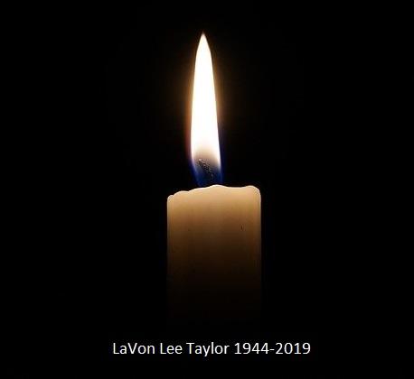 LaVon bequest